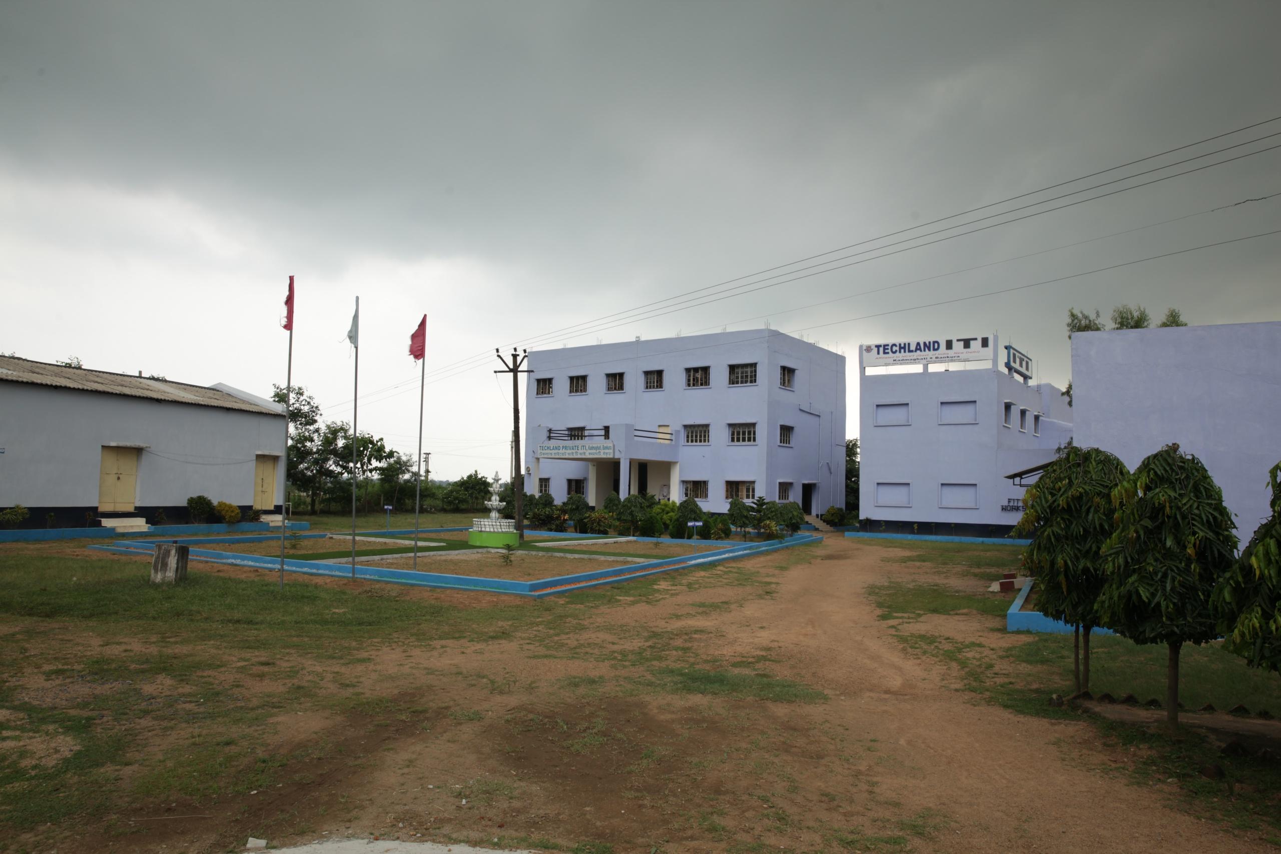 Technical Institute